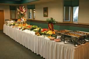 Wedding buffet ideas how to set up wedding buffet table wedding