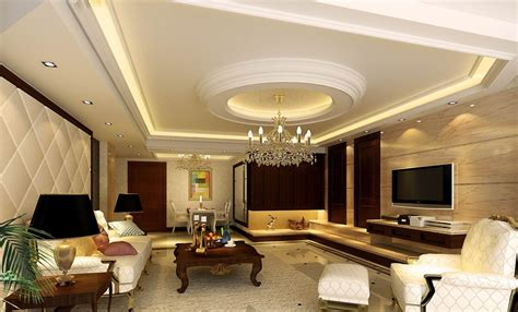 design ideas for rectangular living rooms dorancoins com living room a collaboration rectangle tray ceiling with