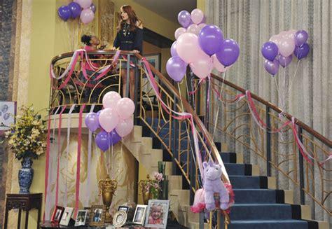zuri ross bedroom image gallery jessie zuri s bedroom from