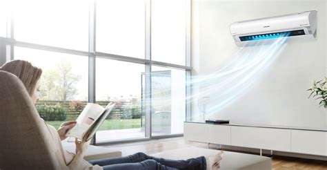 living room air conditioner free air conditioner for living room regarding your home with helkk