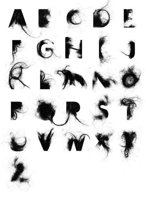 hair cut font 25 best ideas about futura font on pinterest best fonts