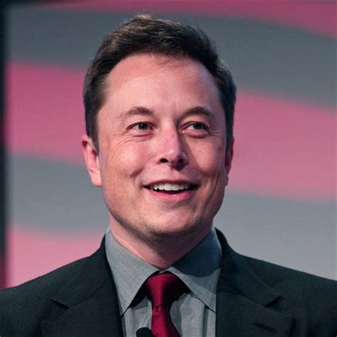 Spacex Background Check Elon Musk Profile Contact Phone Number Social