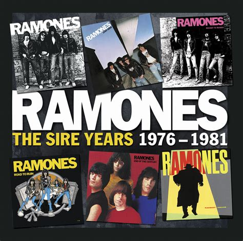 ramones best songs top 10 ramones songs wtop