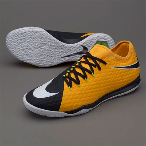 Sepatu Nike Boot Safety Black 2 sepatu futsal nike original hypervenomx finale ii ic laser orange black white volt white