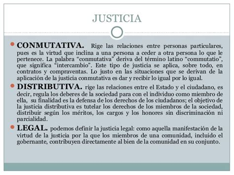 imagenes de justicia conmutativa presentaciones introducci 243 n final lic derecho martes 17 sep