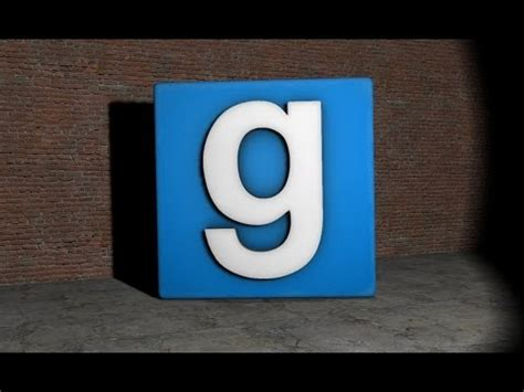 gmod game free no download full download gmod 13 and 14 free no survey torrent