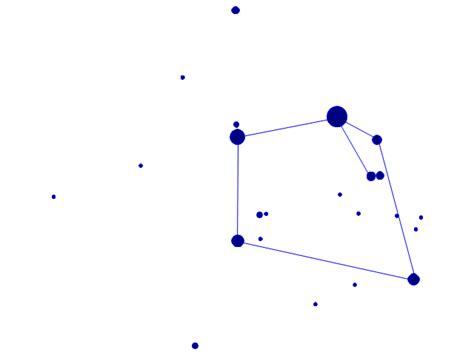 constellation diagram constellation diagram 28 images constellation diagram