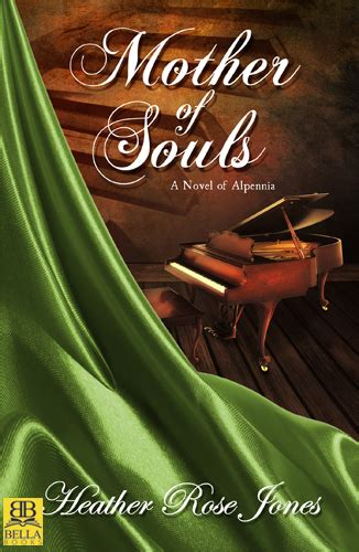 bela books of souls ebook books