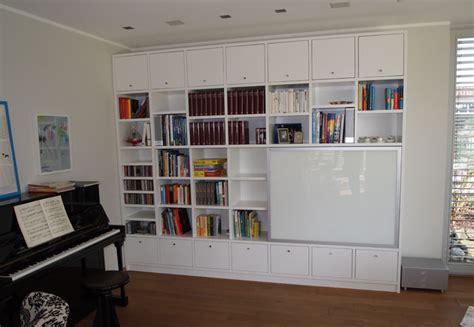 wohnzimmer planen ikea wohnzimmer planen m 246 bel inspiration und