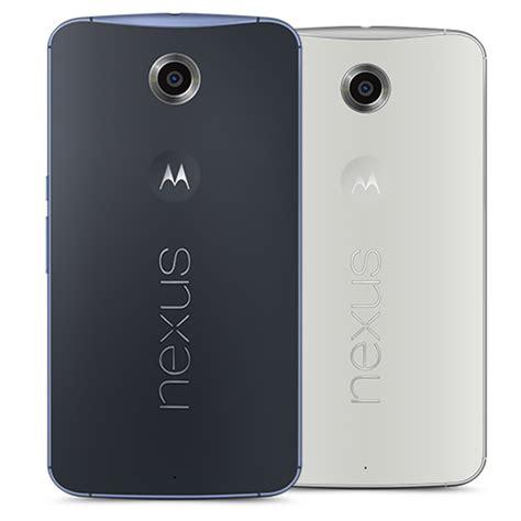 best nexus 6 top 10 best motorola nexus 6 cases and covers