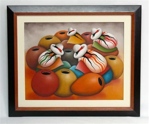 imagenes oleos abstractos fotos de cuadros al oleo abstractos modernos para sala