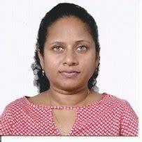 Mba In Of Sri Jayewardenepura by Of Sri Jayewardenepura Mba Program The Best
