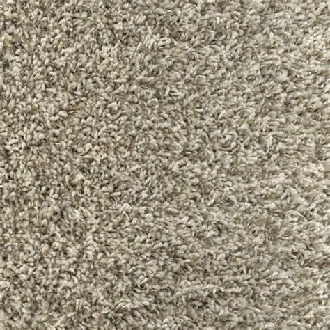 Carpet Style Bryce Canyon   Color Pebble   TAS Flooring