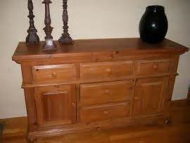 Broyhill Buffet Table Cost To Transport A Broyhill Fontana Buffet Table Credenza