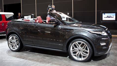 land rover range rover evoque 2016 2016 range rover evoque convertible spotted during photo