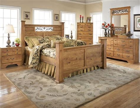 country decor for home country houses decoration ideas room decorating ideas