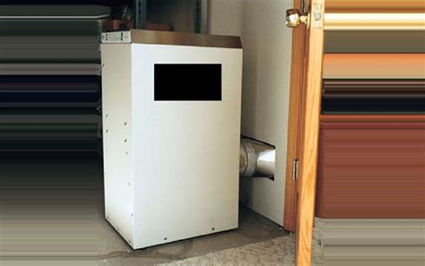 top 3 best basement dehumidifiers
