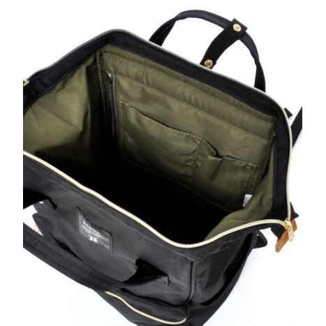 Tas Ransel Backpack Wanita Pink Fanta Murah anello tas ransel oxford 600d zipper back size l purple pink jakartanotebook
