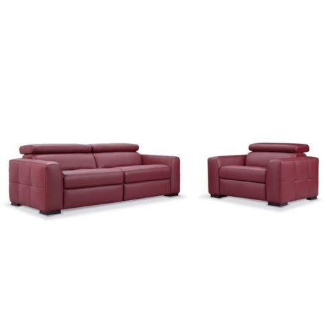 Schillig Sofas Germany by Henry 34362 Leather Sofa Sectional By W Schillig