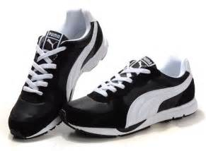 mens new shoes on sale of the lates clearance collection 2016