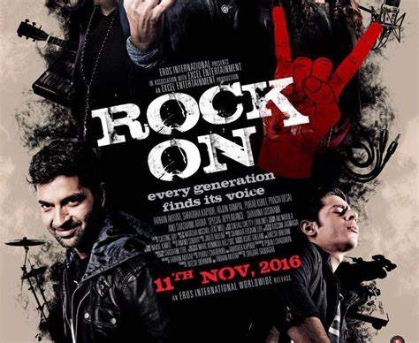 film indonesia hits 2016 nonton film rock on 2 2016 streaming online subtitle
