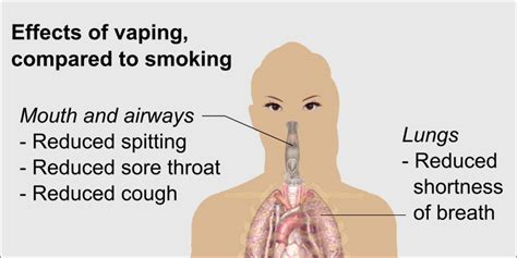 How To Detox Tobacco Damage by Image Gallery Lungs After Marijuana