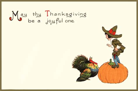printable funny thanksgiving greeting cards traditional thanksgiving day cards to make your holiday