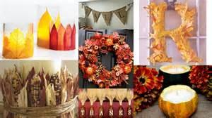 easy diy fall decor living spaces archives nashville tn flooring company