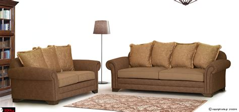 elegant couches sofa set elegant sofa gr