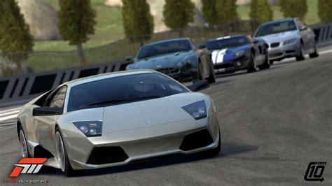 Forza Motorsports 3 Original forza motorsport 3 xbox 360 torrents