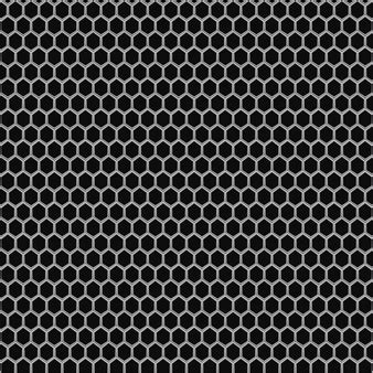 abstract pattern in net net vectors photos and psd files free download