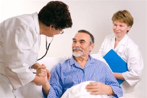 stroke treatment ways to reduce stroke risk slim healthy lifestyle