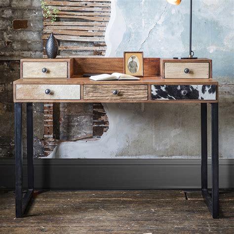 vintage desk montana vintage desk room desks spare