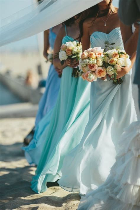 Themed Wedding Dresses by 17 Wedding Ideas You Ve Never Seen Before Desiree