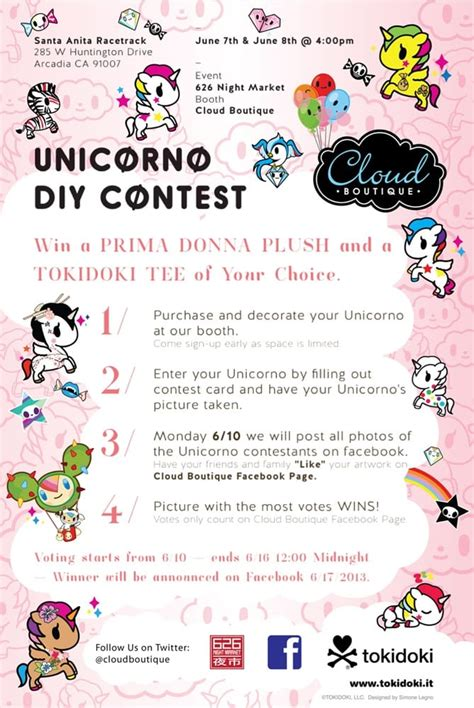 contest sign up unicorno contest sign up yelp