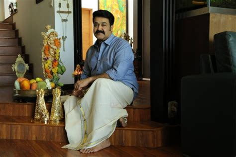 happy birthday mohanlal top 8 reasons why lalettan is the