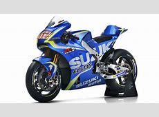 2017 ECSTAR Suzuki Team MotoGP bike Wallpapers | HD ... Kawasaki 250