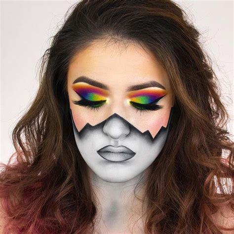 best makeup ideas 23 best makeup ideas stayglam