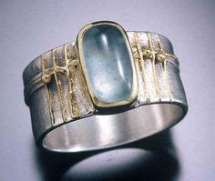 1000 images about middle finger rings on