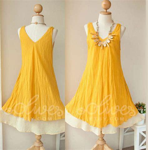 dresses for 2014 easter dresses for 2014 girlshue