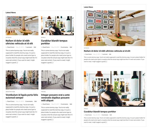 the of grid insights ideas and beautiful photos to inspire books insight minimal magazine theme wpzoom