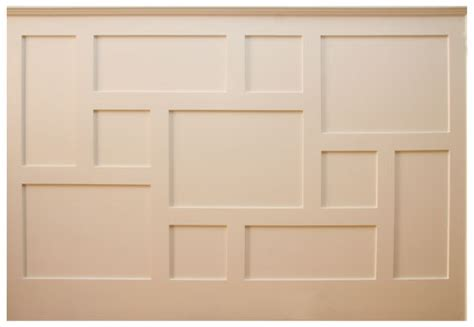 modern wainscoting trends twine april 2013