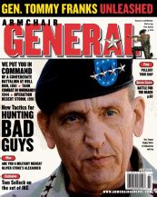 armchair general magazine armchair general magazine reader surveys armchair