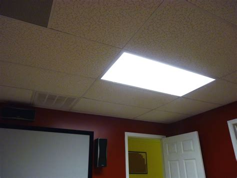 drop ceiling lights drop ceiling lighting panels lighting xcyyxh