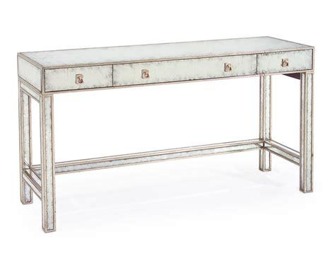 Mirrored Vanity Tables by Richard Mirrored Vanity Table Eur 02 0132