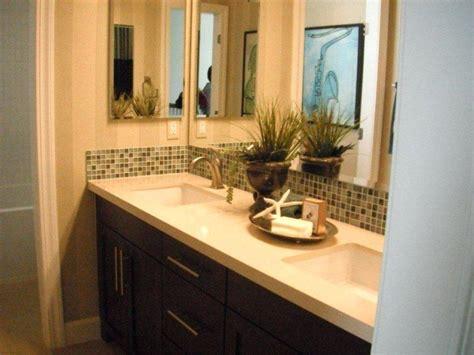 vanity decor ideas bathroom vanities decorating ideas