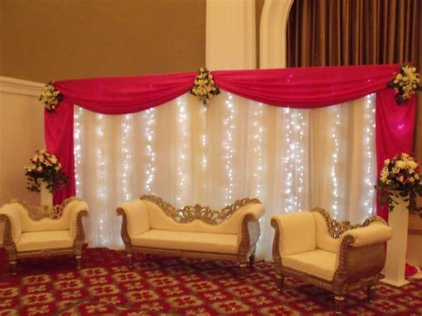 indian wedding decoration ideas important  factor