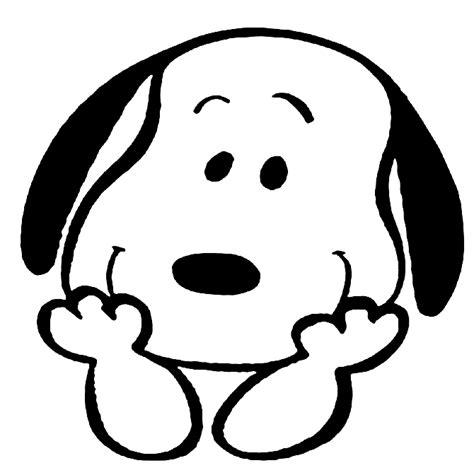 blanco uk 4170 snoopy cute by bradsnoopy97 d9hvajt png 670 215 672
