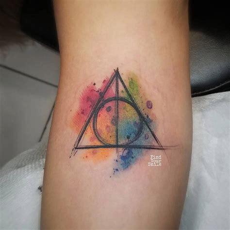 sacred art tattoo corvallis 100 sacred corvallis 147 best