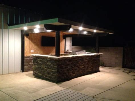 224 Best Images About For The Home On Pinterest Outdoor Backyard Hibachi Grill